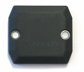 Confidex IRONSIDE